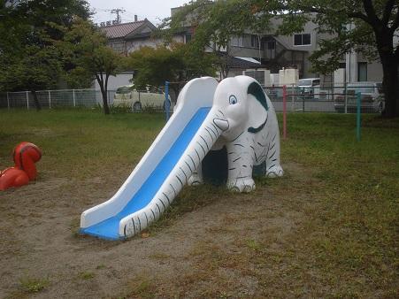 八幡町児童公園010.jpg