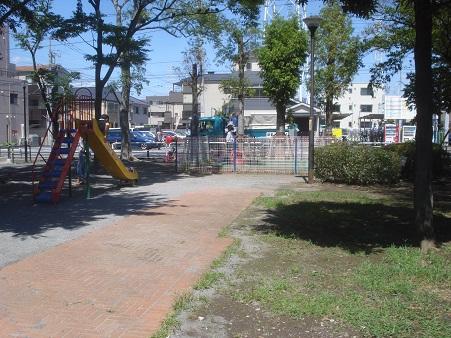 六町公園004.jpg