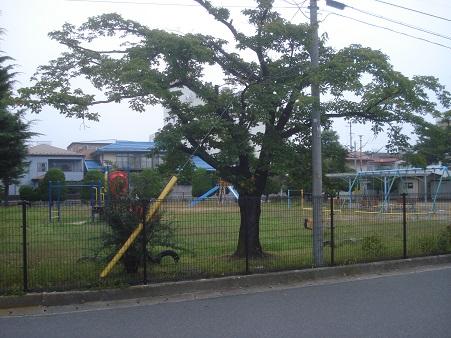 南新町児童公園.jpg