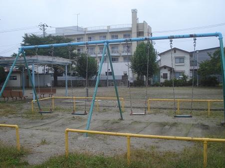 南新町児童公園001.jpg