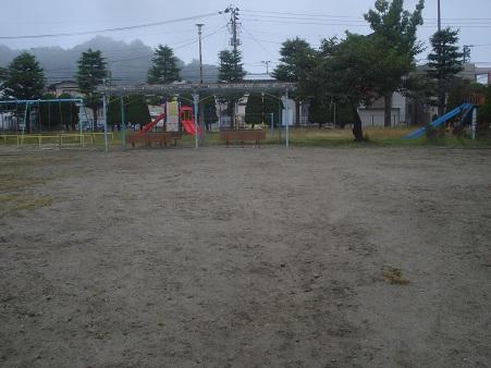 南新町児童公園008jpg.jpg
