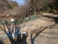 四季の森08.jpg