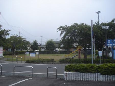 地主町公園001.jpg