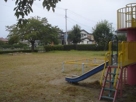地主町公園005.jpg