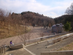 小山内裏03.jpg
