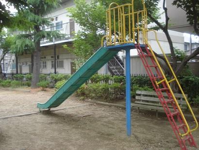 昭和一丁目公園002.jpg
