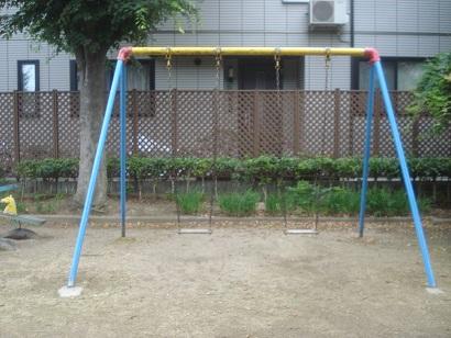昭和一丁目公園004.jpg