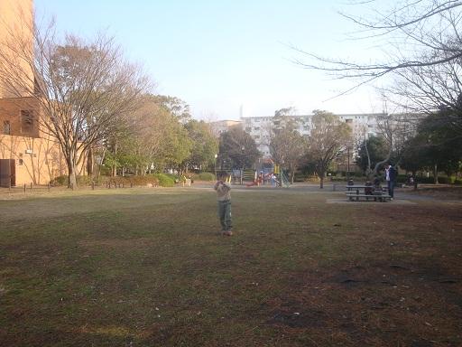 洋光台駅前01.jpg