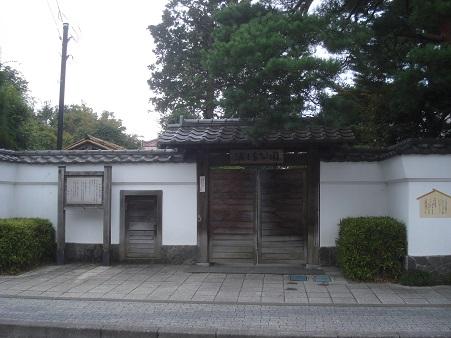 浦しま公園001.jpg