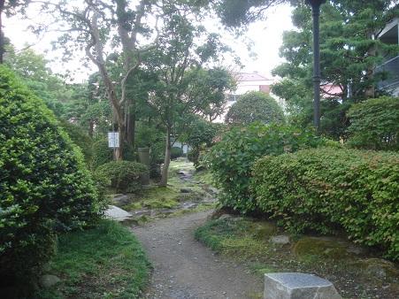 浦しま公園004.jpg