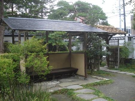 浦しま公園006.jpg