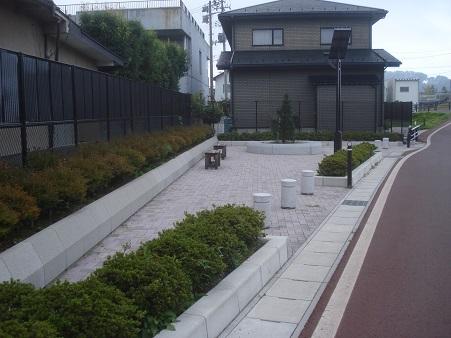 磐井町児童公園001.jpg