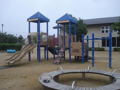 芳賀池公園002.jpg