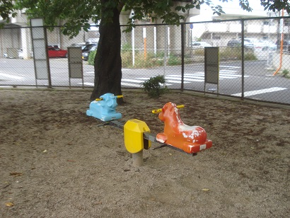 菱田公園002.jpg