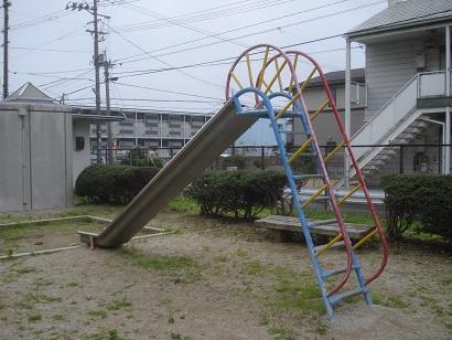 菱田公園005.jpg