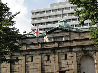 貨幣博物館001.jpg