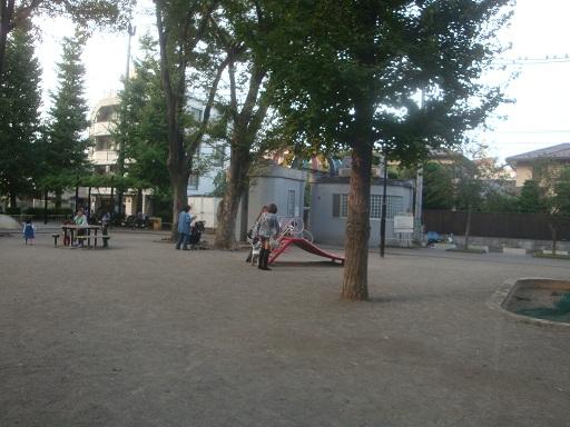 高円寺北01.jpg