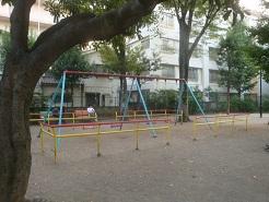 高円寺北02.jpg