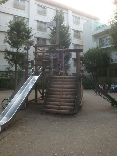高円寺北04.jpg