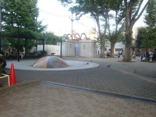 高円寺北05.jpg