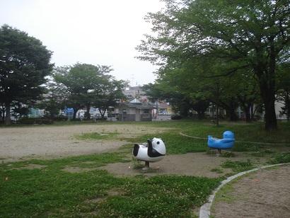 鴻ノ巣公園004.jpg