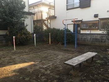 あかしや児童遊園002.jpg