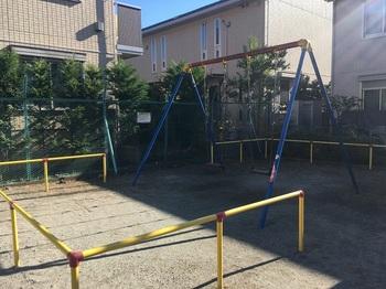 あすなろ児童遊園002.jpg