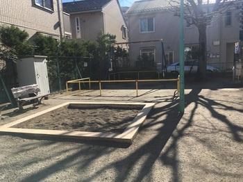 あすなろ児童遊園004.jpg