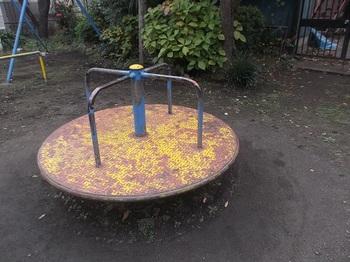 あづま児童遊園003.jpg