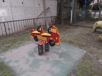 あづま児童遊園005.jpg