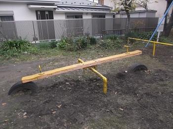 あづま児童遊園006.jpg