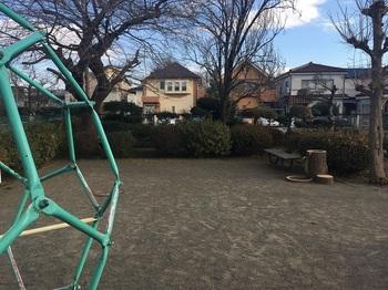 いちょう児童遊園002.jpg