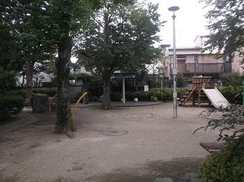 かっぱ公園001.jpg
