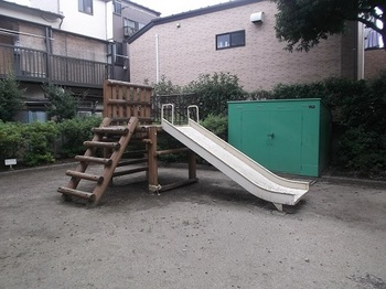 かっぱ公園002.jpg