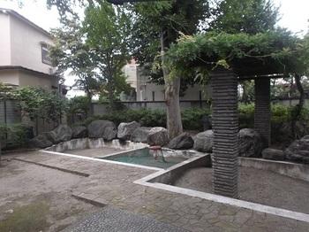 かっぱ公園003.jpg