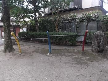 かっぱ公園004.jpg
