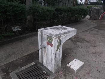 かっぱ公園005.jpg