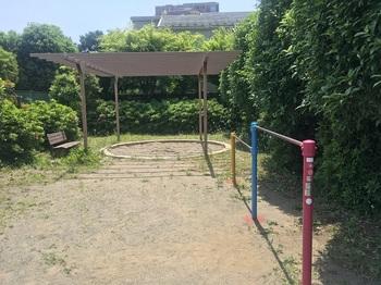 かみたけ児童遊園002.jpg