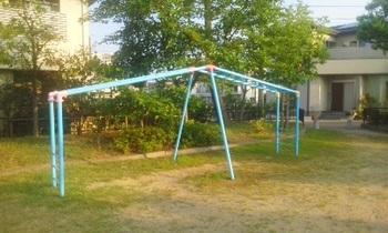 かもめ公園002.jpg