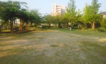 かもめ公園004.jpg