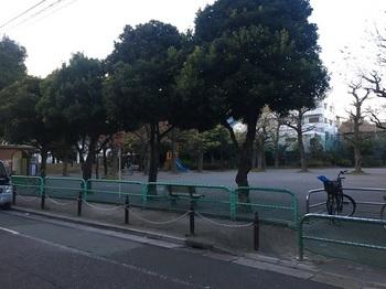 かわばた公園001.jpg