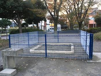 かわばた公園004.jpg