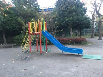 かわばた公園005.jpg