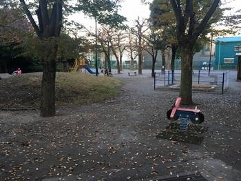 かわばた公園006.jpg