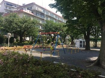 きたうら公園006.jpg