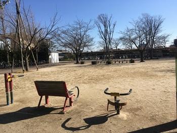 くつろぎの家公園010.jpg