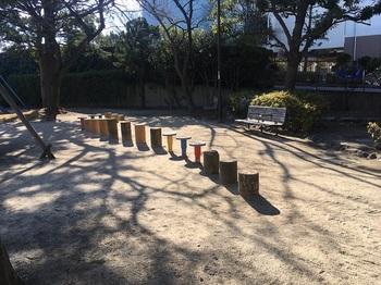 くつろぎの家公園011.jpg
