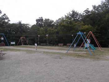 こどもの国0044.jpg