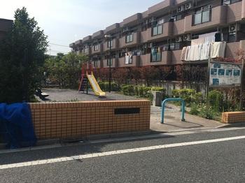 こどもの庭児童遊園001.jpg