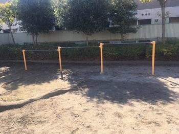 こやのひまわり児童遊園003.jpg